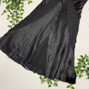 Laundry By Shelli Segal Dresses - Laundry Silk Halter Dress (4)